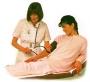 Центр женского здоровья
