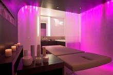 Салон красоты Articoli Salon