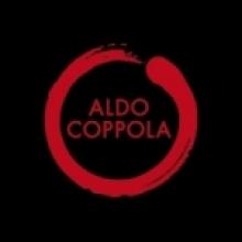 Альдо Коппола