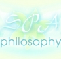 СПА Философия - SPA Философия