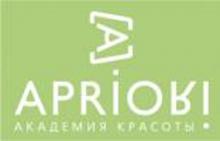Салон красоты Априори