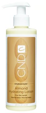 _Almond_Hydrating_Lotion__CND