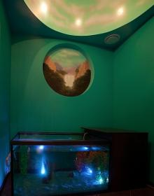 салон красоты спа&фьюджи фото