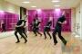 Школа танцев Апсара