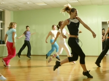 алло женский фитнес клуб
