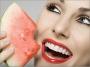 Форум-Экспо стоматология