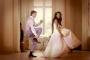 Студия свадебного танца Вальс-Лав