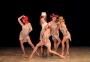 Танцклуб Октава