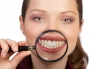 32 Карата стоматология