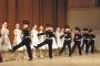 Калинка Детский Ансамбль Танца
