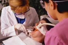 Юввистом стоматологическая клиника