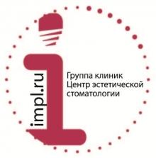 Группа клиник «ЦЭС» стоматология
