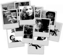 Studio-one фотостудия