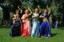 Школа индийского танца Indance