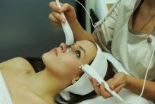 Эталон С стоматология