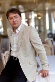Клиника BeautyDoctor о новой эре красоты в России