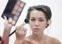 Мастер-класс «Свадебный макияж»