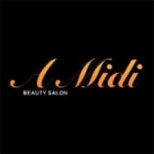 A'Midi (А' Миди) салон красоты