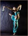 Школа танца живота Семирамида