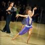 Школа танцев Бомс
