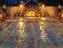 Чайка бассейн