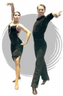 Бомс школа танцев