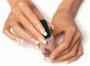 Курсы маникюра, наращивания ногтей