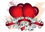 День Святого Валентина – самый «влюбленный» день!
