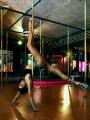 Голдпарк Студия Танцев