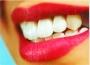 Эспадент стоматология