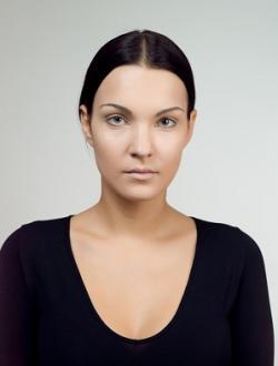 мастер-класс макияж фото