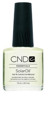 _Solar_Oil__CND